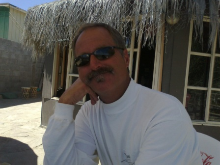 Bill at palapa com