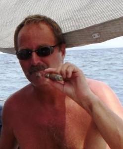 Bill cigar com