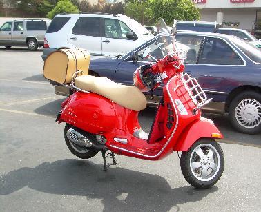 Lisa$2427s$2Bmotorbike