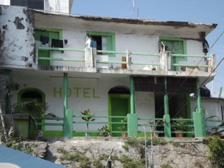 Nice Manzanillo hotel com