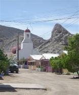 San+Marcos+church-com
