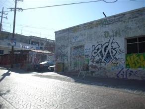 Urban2BTopolabompo2B242862429-com