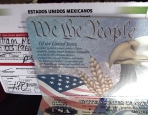 We the people com