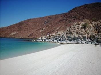 beach-com