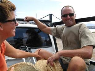 hitchhiking$2BMuleje$2B-com