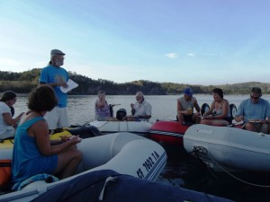 raft ups com