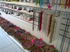 sandal beads com