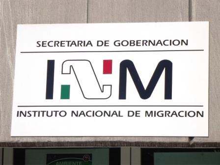 Immigration com