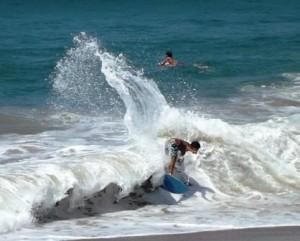 Melaque skim boarders com