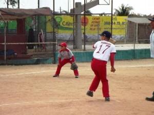 baseball action 3 com