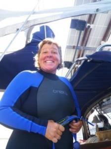 Lisa Dive prep com