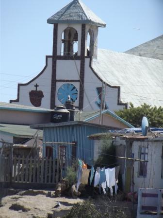 Turtle bay church laundry com