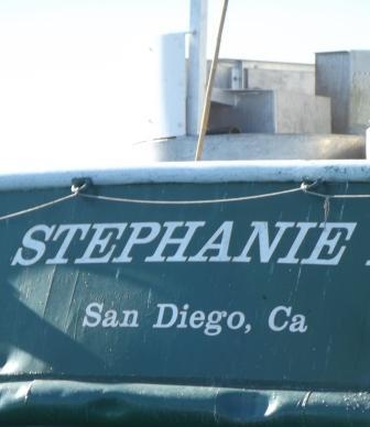 Stephanie com