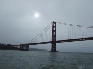 golden Gate com