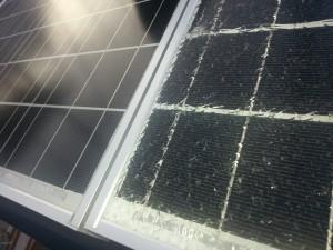 solar panels com